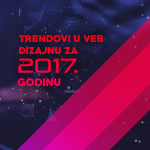 Trendovi u veb dizajnu za 2017. godinu 757