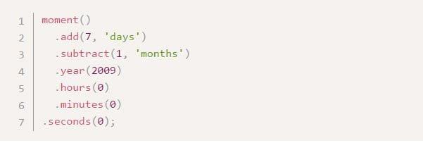 10 korisnih modula node.js 5