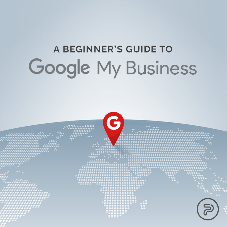 A beginner's guide to Google My Business