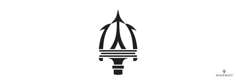 Logoi poznatih brendova: uskršnje izdanje 8
