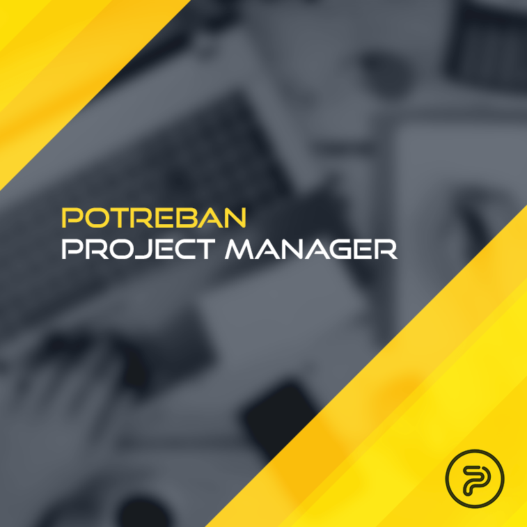 posao novi sad project manager 757