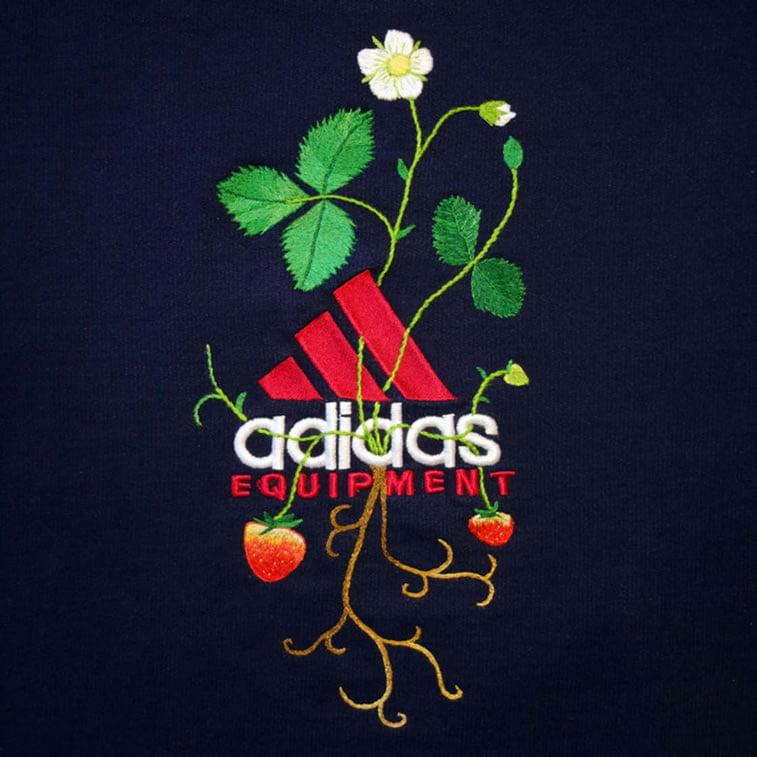 Vezeni logoi Džejmsa Merija 11