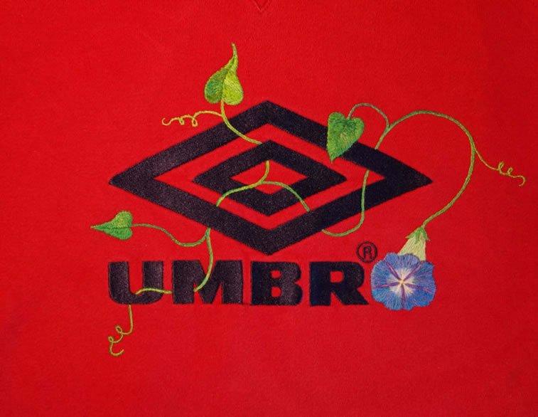 Vezeni logoi Džejmsa Merija 13