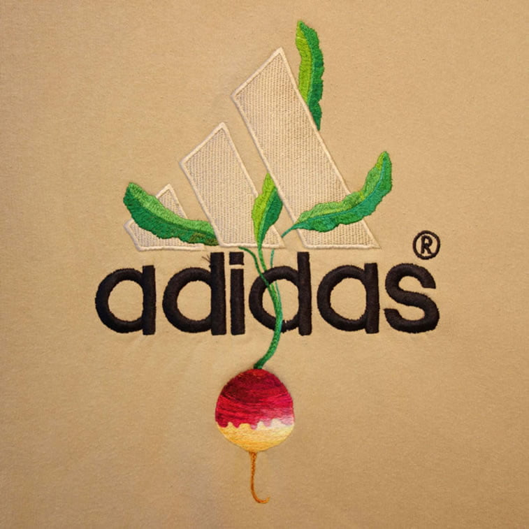 Vezeni logoi Džejmsa Merija 14