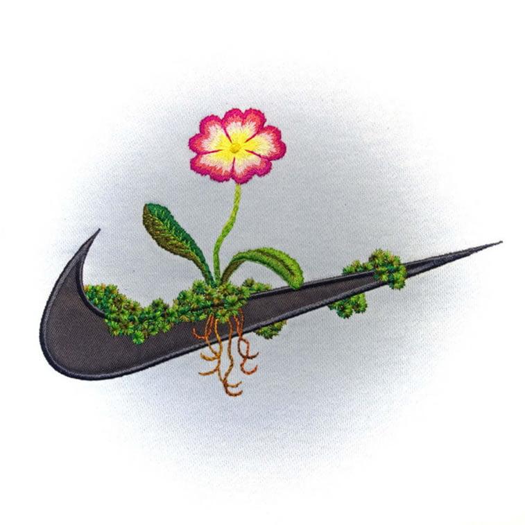 Vezeni logoi Džejmsa Merija 19