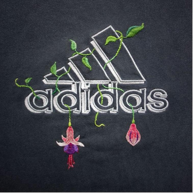 Vezeni logoi Džejmsa Merija 3