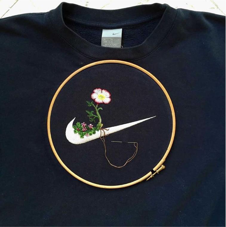 Vezeni logoi Džejmsa Merija 5