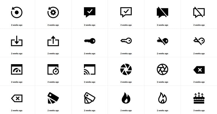 free icons iconmonstr