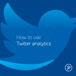 how to use twitter analytics 757
