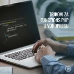 Trikovi za functions php u Vordpresu 757