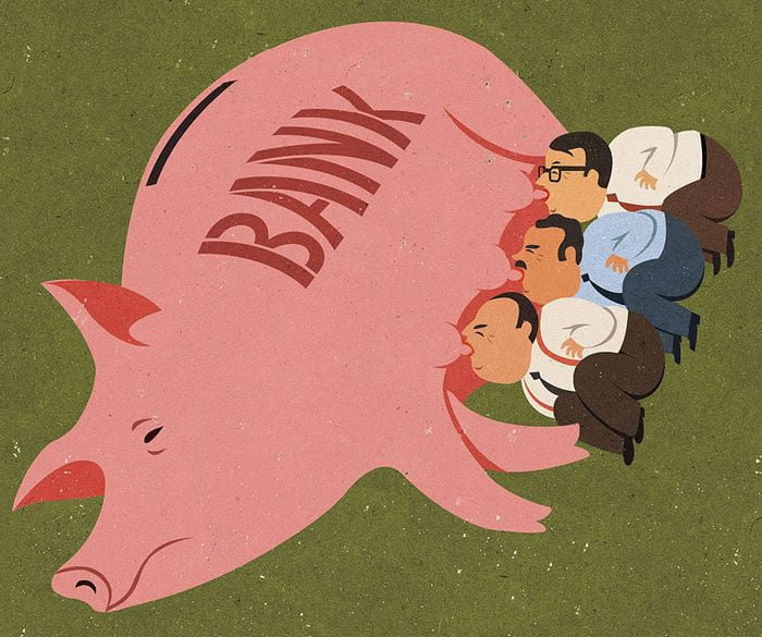 brutally honest illustrations by john holcroft 23