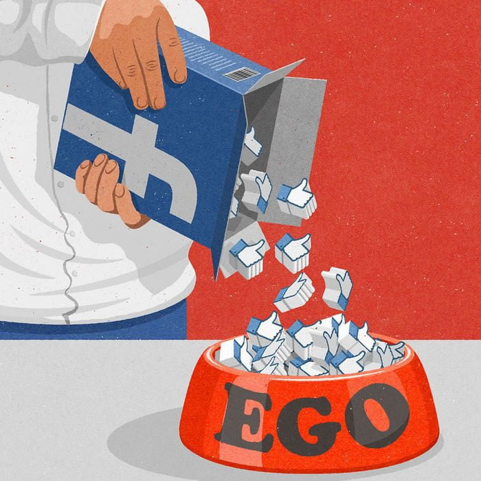 brutally honest illustrations by john holcroft 30