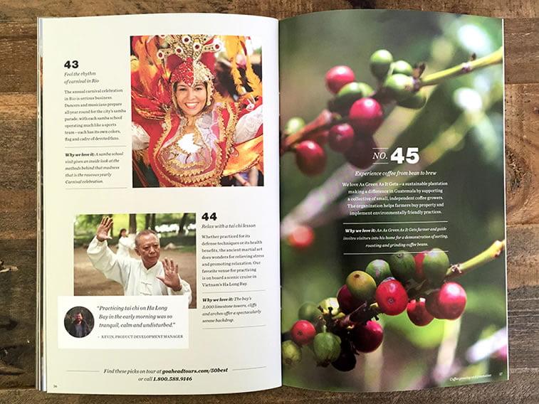 dizajn turističkih brošura 17