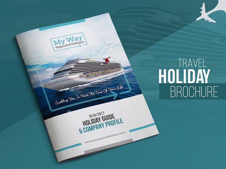 dizajn turističkih brošura 18