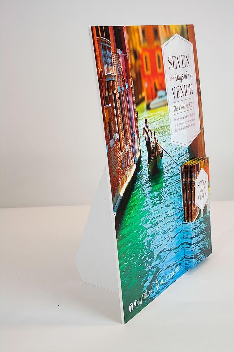 dizajn turističkih brošura 3