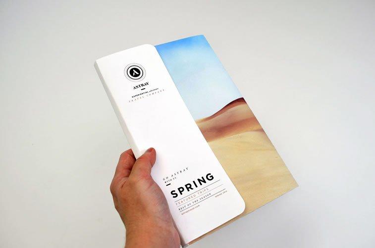 dizajn turističkih brošura 7