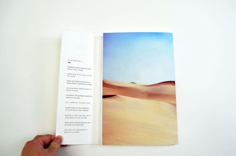 dizajn turističkih brošura 8