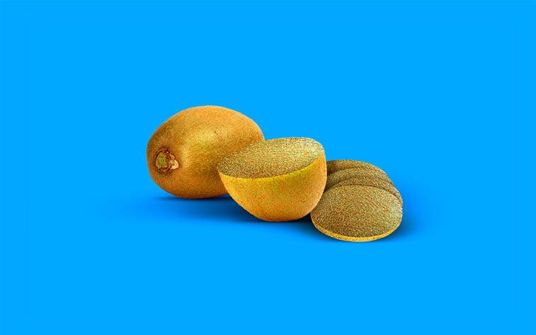 double skinned fruit daniel forero 6