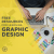 10 free resources for learning graphic design