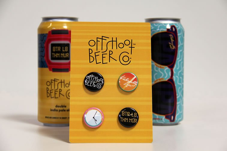 interactive beer can design 13