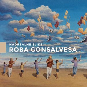Nadrealne slike Roba Gonsalvesa