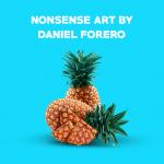 nonsense art daniel forero 757