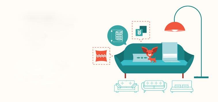 Kako dizajnirati uspešne infografike 1