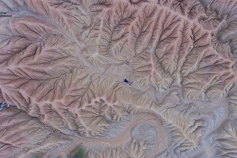 Najbolje fotografije uslikane dronom 2017. godine 12