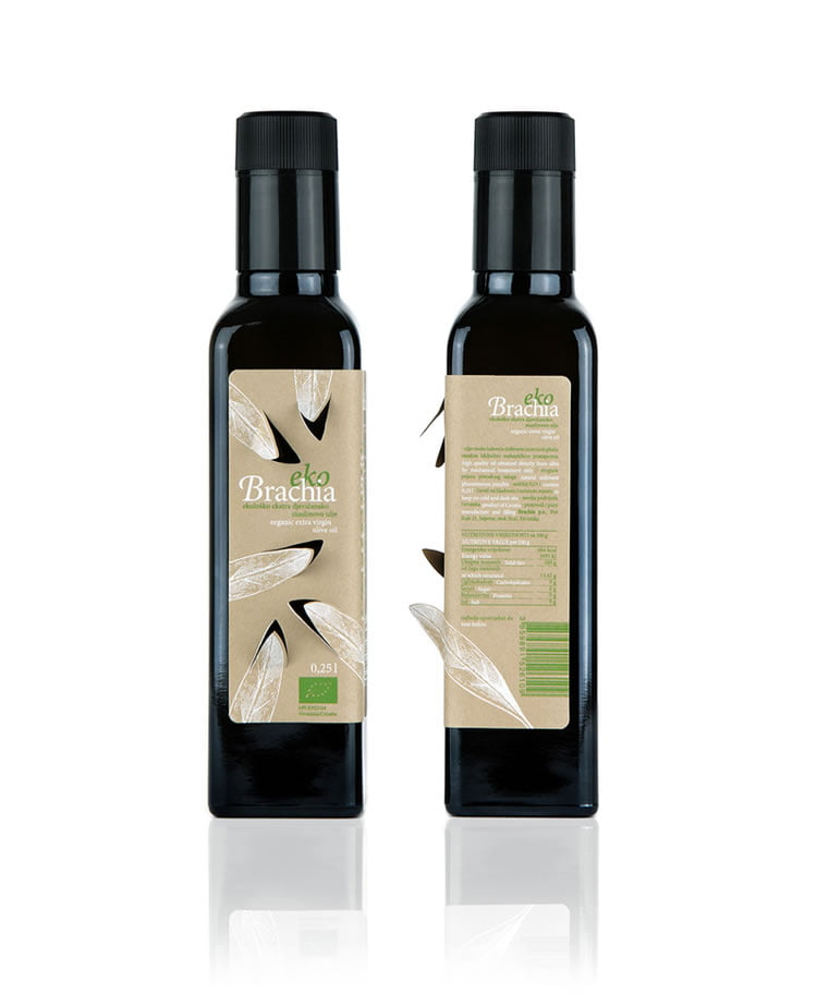 olive oil packaging ekobrachia 1