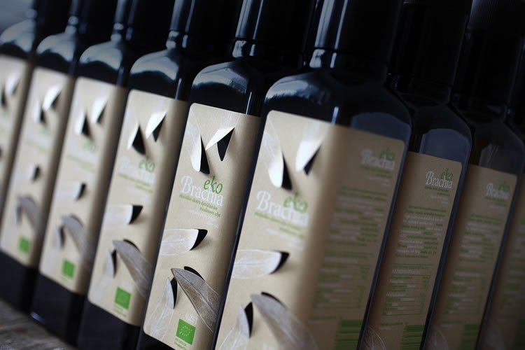 olive oil packaging ekobrachia 2