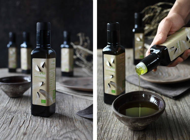 olive oil packaging ekobrachia 3