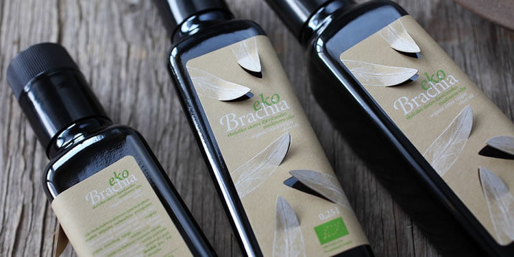 olive oil packaging ekobrachia 4