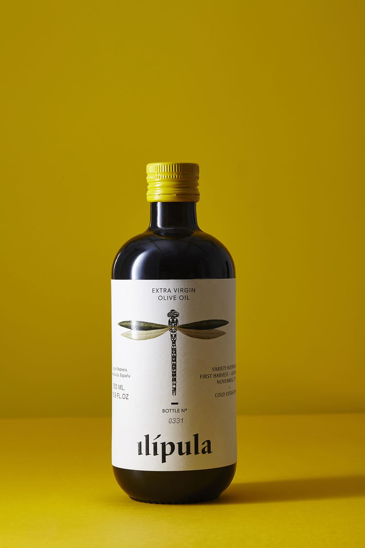 olive oil packaging ilipula 4