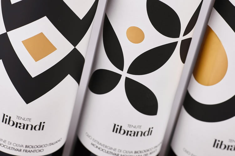 olive oil packaging tenute librandi 2