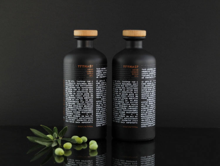 olive oil packaging tithasi 3