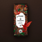 coffee packaging design inspiration 757