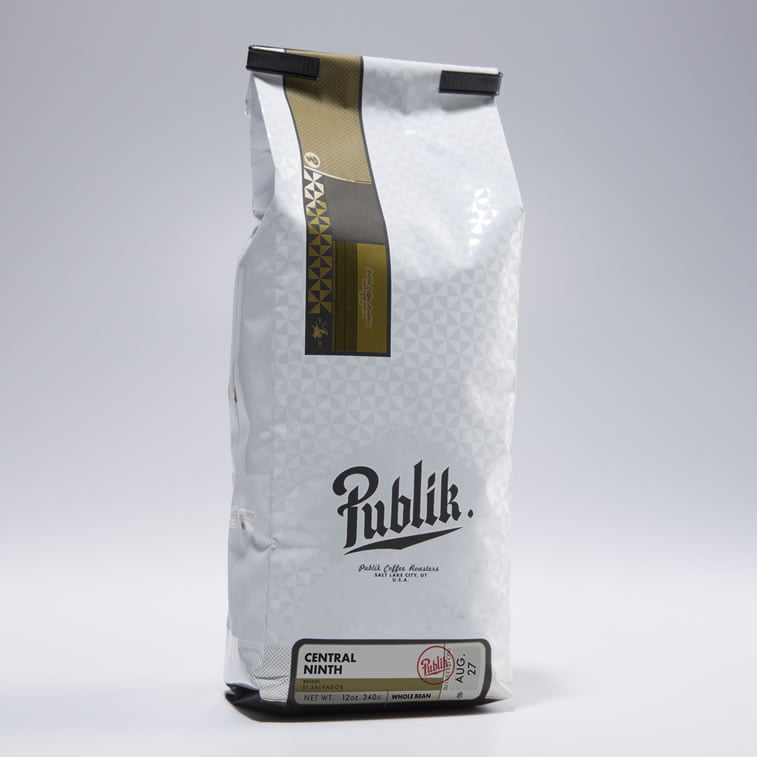 coffee packaging publik 1