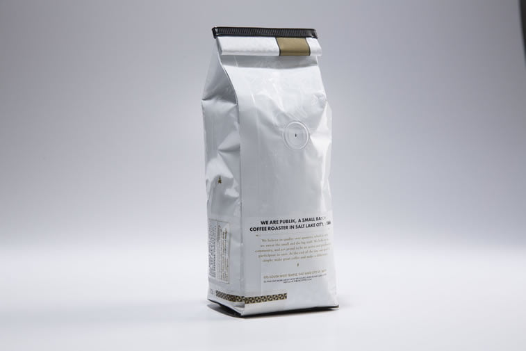 coffee packaging publik 3