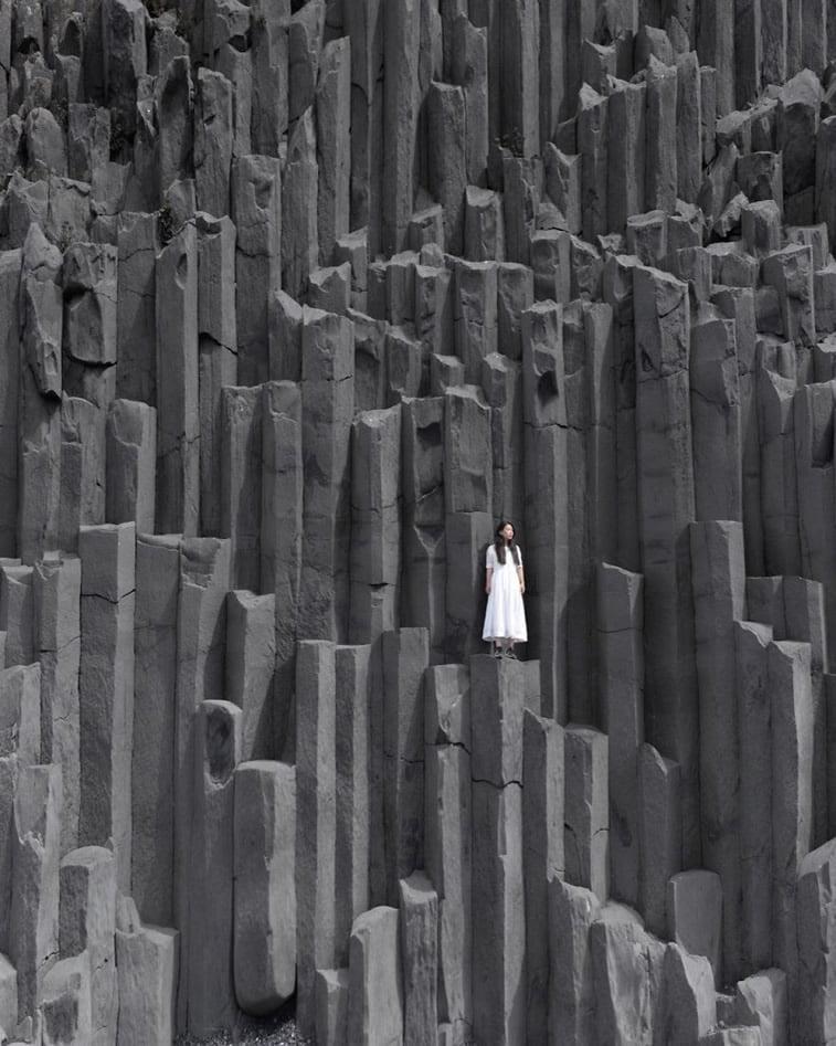 Finalisti najvećeg fotografskog takmičenja na svetu 12