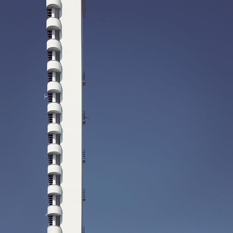 helsinki olympic stadium finland