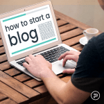 how to start a blog 757