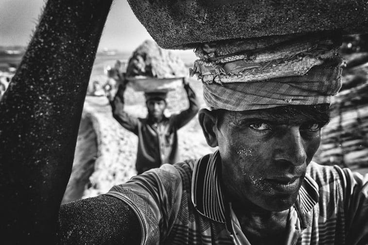 Nagrađene putničke fotografije s takmičenja Nacionalne geografije 2017. godine 17