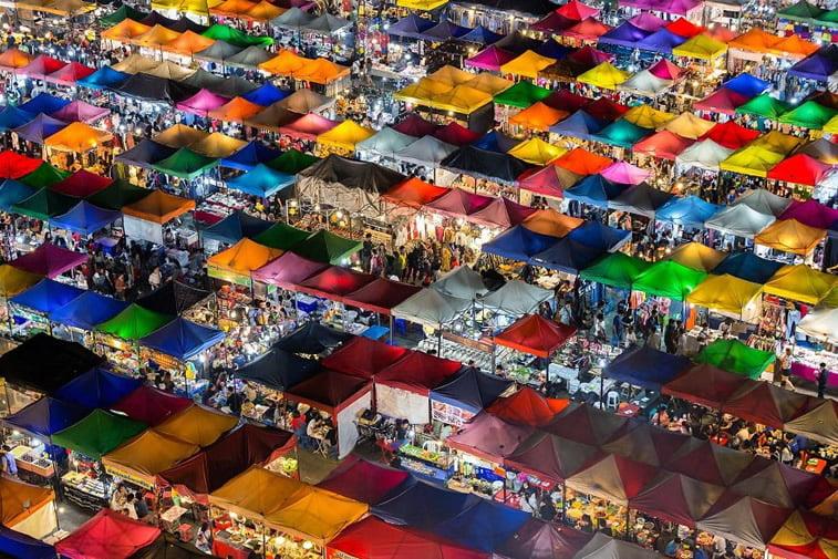 Nagrađene putničke fotografije s takmičenja Nacionalne geografije 2017. godine 4