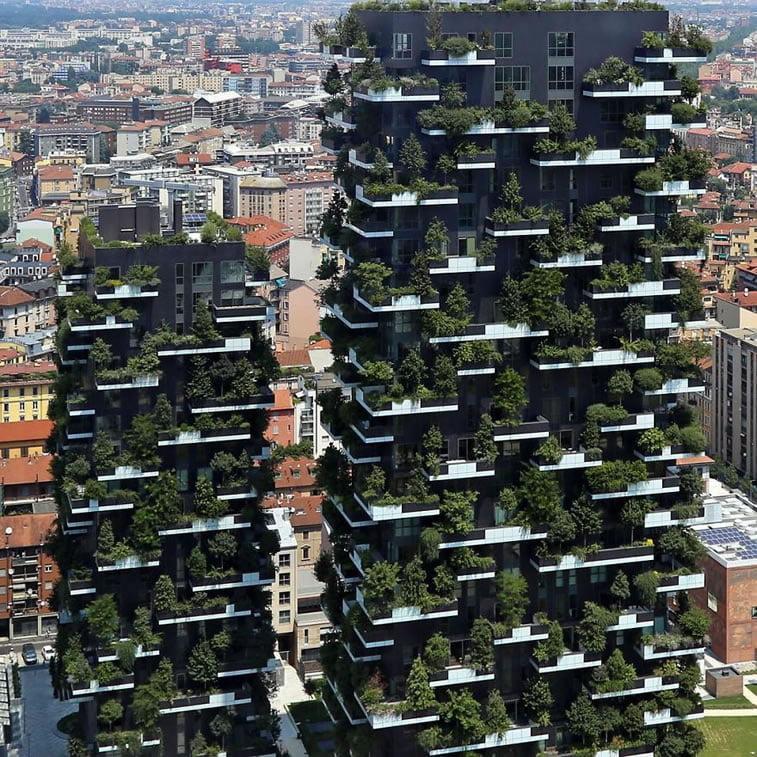 minimalist architectural photography of amsterdam macenzo 52