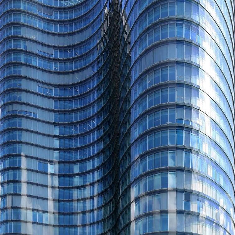 minimalist architectural photography of amsterdam macenzo 8