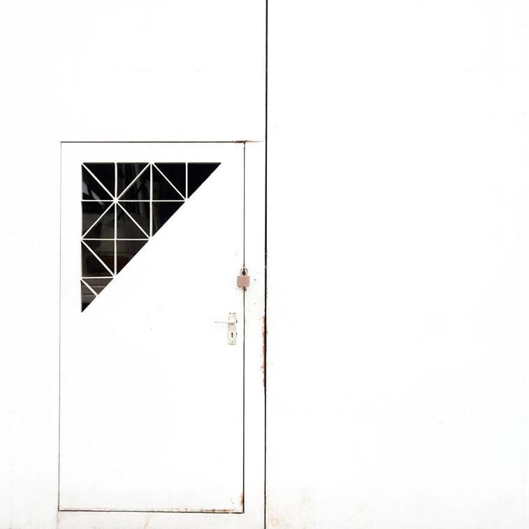 Minimalističke fotografije tajlandskog umetnika 5