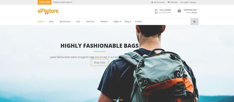 Web dizajn za pocetnike