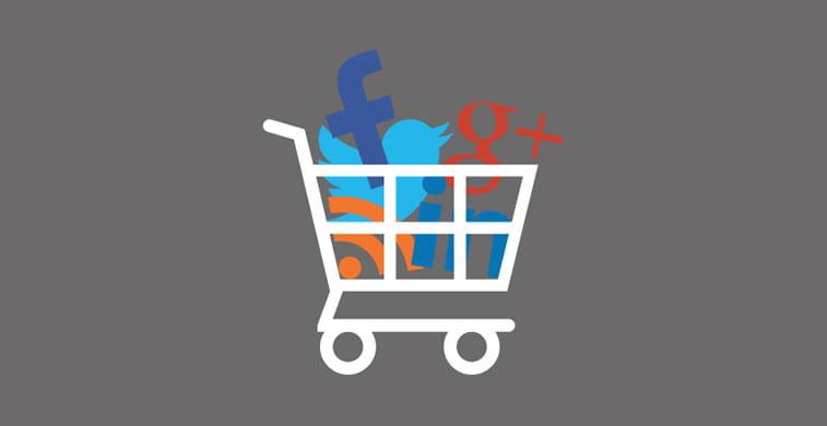 6 saveta za optimizaciju onlajn prodavnice 2