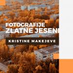 Fotografije zlatne jeseni Kristine Makejeve 757