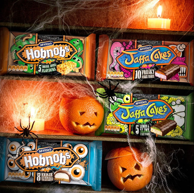 halloween packaging mc vitie 1